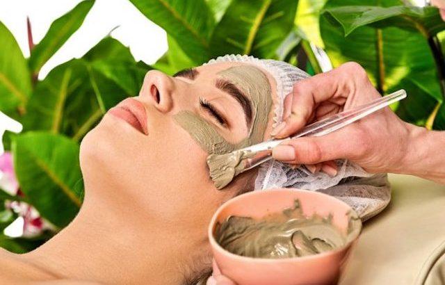 20代女性の平均美容代はいくら?美容代にもっとお金をかける方法