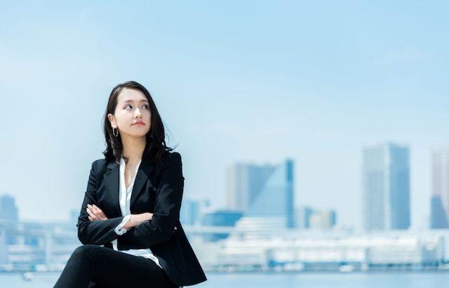 【女性必見!】転職のつなぎにおすすめのバイトとは?高時給&短期可